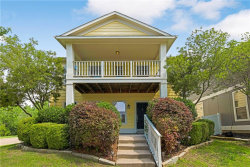Photo of 1701 Azalea Drive, Savannah, TX 76227 (MLS # 14087577)