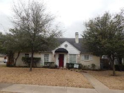 Photo of 6054 Revere Place, Dallas, TX 75206 (MLS # 14087612)