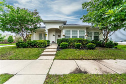 Photo of 905 Caudle Lane, Savannah, TX 76227 (MLS # 14087799)