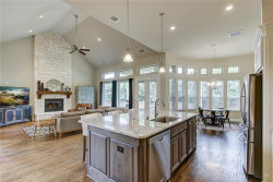 Photo of 617 Picasso, Colleyville, TX 76034 (MLS # 14087881)