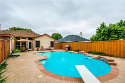 Photo of 4173 Clary Drive, The Colony, TX 75056 (MLS # 14088400)