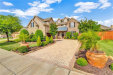 Photo of 307 Garden Path Lane, Mansfield, TX 76063 (MLS # 14088585)
