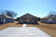 Photo of 715 W Morton Street, Denison, TX 75020 (MLS # 14088808)