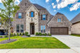 Photo of 2317 Nassau Drive, McKinney, TX 75071 (MLS # 14089278)