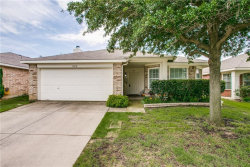 Photo of 8812 King Ranch Drive, Cross Roads, TX 76227 (MLS # 14089520)