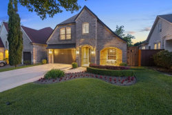 Photo of 6006 Palo Pinto Avenue, Dallas, TX 75206 (MLS # 14089924)
