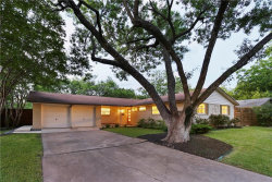 Photo of 3541 Woodleigh Drive, Dallas, TX 75229 (MLS # 14090070)
