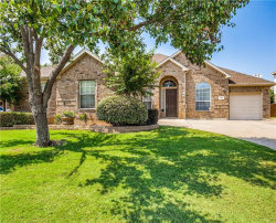 Photo of 1303 Sheffield Drive, Mansfield, TX 76063 (MLS # 14090148)