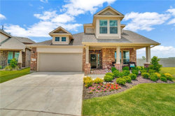 Photo of 1841 Finch Trail, Northlake, TX 76226 (MLS # 14090173)