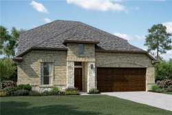 Photo of 14405 Spitfire Trail, Roanoke, TX 76262 (MLS # 14090311)