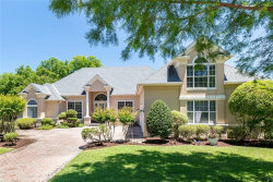 Photo of 1430 Bent Trail Circle, Southlake, TX 76092 (MLS # 14090373)