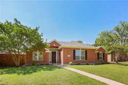 Photo of 129 Fallbrook Drive, Murphy, TX 75094 (MLS # 14090489)