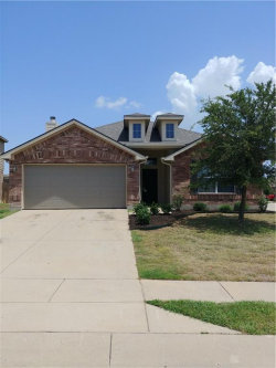 Photo of 1802 Sable Wood Drive, Anna, TX 75409 (MLS # 14090577)