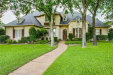 Photo of 310 Oaklawn Drive, Colleyville, TX 76034 (MLS # 14090711)