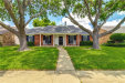 Photo of 5716 Trego Street, The Colony, TX 75056 (MLS # 14090863)