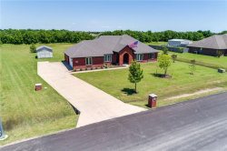 Photo of 13624 Copper Canyon Drive, Haslet, TX 76052 (MLS # 14090865)