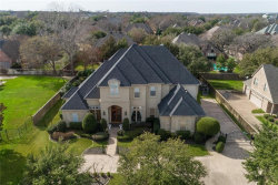 Photo of 7204 Majestic Manor, Colleyville, TX 76034 (MLS # 14090920)
