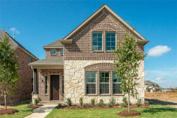 Photo of 12765 Camden Place, Farmers Branch, TX 75234 (MLS # 14091167)