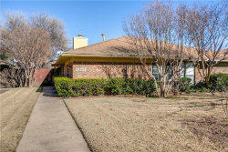 Photo of 3051 Airhaven Street, Dallas, TX 75229 (MLS # 14091185)