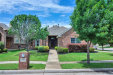 Photo of 200 Bayberry Drive, Mansfield, TX 76063 (MLS # 14091215)