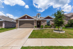 Photo of 2004 Enchanted Rock Drive, Forney, TX 75126 (MLS # 14091332)