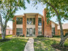 Photo of 996 Mauve Drive, Lewisville, TX 75067 (MLS # 14091381)