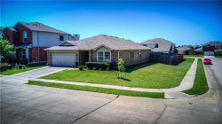 Photo of 8600 King Ranch Drive, Cross Roads, TX 76227 (MLS # 14091509)