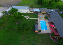 Photo of 13737 Hollow Creek Drive, Forney, TX 75126 (MLS # 14091600)