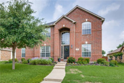 Photo of 3705 Kimble Drive, Plano, TX 75025 (MLS # 14091679)