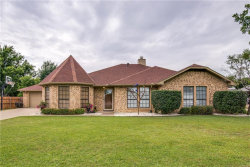 Photo of 2994 Lake Drive, Southlake, TX 76092 (MLS # 14091769)