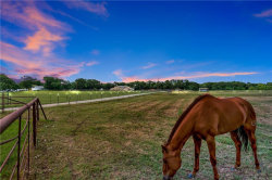 Photo of 476 County Road 1590, Alvord, TX 76225 (MLS # 14091783)