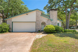 Photo of 3000 Old Orchard Lane, Bedford, TX 76021 (MLS # 14091824)