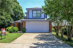 Photo of 1206 Hillwood Way, Grapevine, TX 76051 (MLS # 14091851)