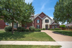 Photo of 1908 Longfellow Lane, Flower Mound, TX 75028 (MLS # 14091882)