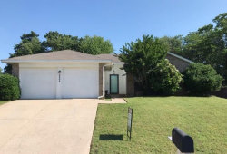 Photo of 3332 Manchester Circle, Bedford, TX 76021 (MLS # 14091954)