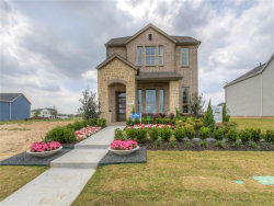 Photo of 1027 Kennedy Drive, Allen, TX 75013 (MLS # 14092027)