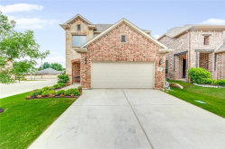 Photo of 2428 Avalon Court, Bedford, TX 76021 (MLS # 14092070)