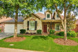 Photo of 440 Long Cove Drive, Fairview, TX 75069 (MLS # 14092072)