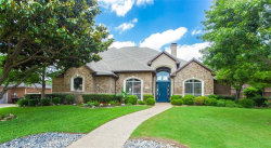 Photo of 6625 Myrtle Beach Drive, Plano, TX 75093 (MLS # 14092102)