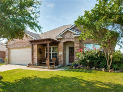 Photo of 111 Independence Trail, Forney, TX 75126 (MLS # 14092166)