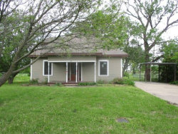 Photo of 713 S Denny Street, Howe, TX 75459 (MLS # 14092205)
