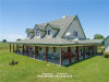 Photo of 1245 Farm Road 1824, Hico, TX 76457 (MLS # 14092270)