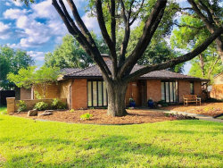 Photo of 10309 Carry Back Circle, Dallas, TX 75229 (MLS # 14092298)