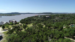 Photo of 1020 Lakeview Point Road, Lot G-22, Possum Kingdom Lake, TX 76449 (MLS # 14092326)