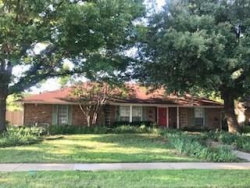 Photo of 712 Central Drive, Colleyville, TX 76034 (MLS # 14092337)