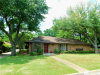 Photo of 2610 Turtle Creek Drive, Sherman, TX 75092 (MLS # 14092340)