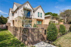 Photo of 5445 Ellsworth Avenue, Dallas, TX 75206 (MLS # 14092362)