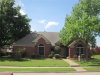 Photo of 1342 Summertime Trail, Lewisville, TX 75067 (MLS # 14092647)