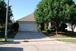 Photo of 211 Crepe Myrtle Drive, Euless, TX 76039 (MLS # 14092692)