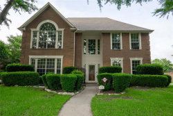 Photo of 614 Highland Meadows Drive, Highland Village, TX 75077 (MLS # 14092865)